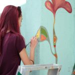 Împreună colorăm Ploieștiul