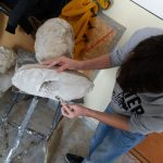 Atelier Sculptura