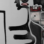 Atelier grafica