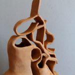 Atelier Ceramica