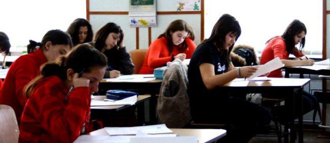 evaluarea-nationala-clasa a 5-a