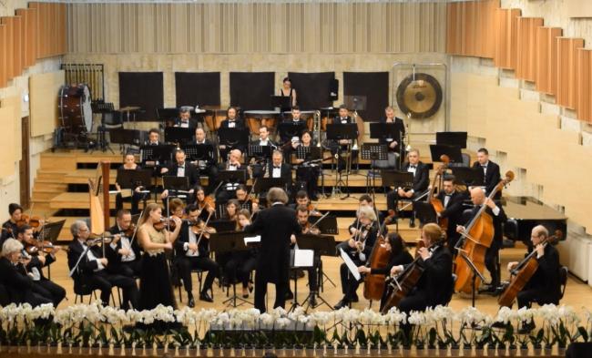 17_01_2019_concert simfonic