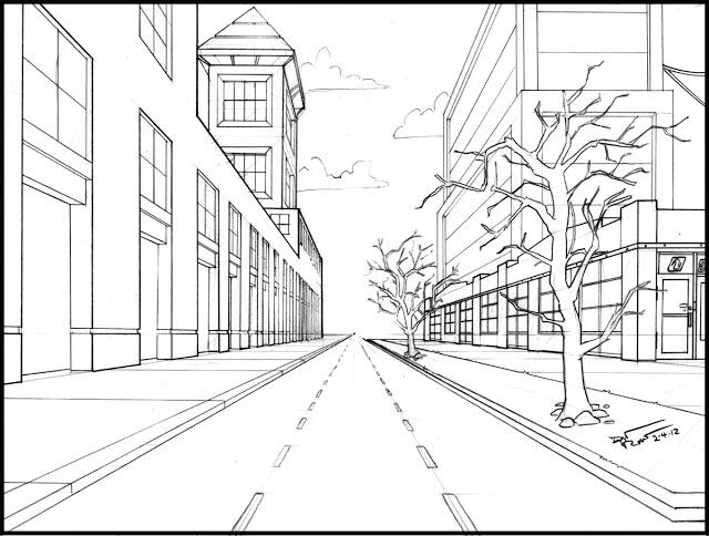 1_1_resch_line-drawing